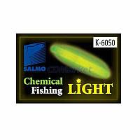 Salmo Светлячок в упаковке Salmo (K-6050)