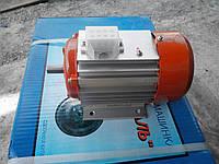 Двигатель на универсальный станок 100Е для изготовления ключей