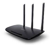 Купить роутер wifi для дома в украине, заказать роутер в николаеве, купить роутер wifi в интернет магазине