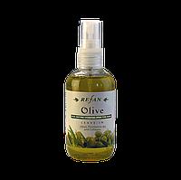 """Увлажняющий спрей для волос """" Олива"""""""