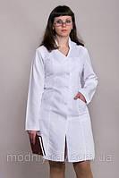 Медицинский халат от производителя из качественного материала