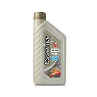 MOL Essence Diesel 5W-40 Моторное масло премиум класса