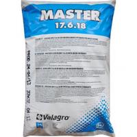 Мастер 17+6+18 (Master 17.6.18) 25 кг