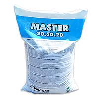 Мастер 20+20+20 (Master 20.20.20) 10 кг
