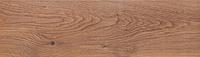Напольный кафель SETIM NUGAT 17,5*60 см пол