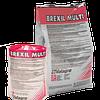 Брексил Мульти (Brexil Multi) 5 кг