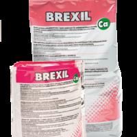 Брексил Кальций (Brexil Ca) 5кг