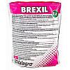 Брексил Железо (Brexil Fe) 1 кг
