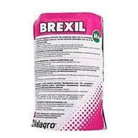 Брексил Магний  (Brexil Mg) 5 кг