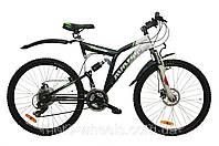 Велосипед горный со скоростями Avanti Phoenix 26