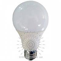 Лампа Lemanso св-ая 9W A60 E27 800LM 6500K 175-265V / LM217 описание, отзывы, характеристики