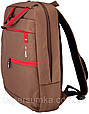 Рюкзак для ноутбука Crown Practical Series, фото 3