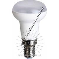 Лампа Lemanso св-ая R50 7W 520LM 2700K 170-260V 50000часов / LM356 описание, отзывы, характеристики