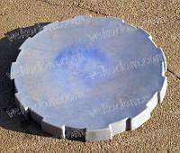 Крышка для  емкости 750 мм