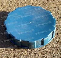 Крышка для емкости 400 мм