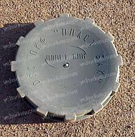 Крышка для емкости 350 мм