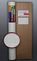 EDEM 354-60  1 коробка 4 рулона флизелиновые обои под покраску для стен и потолка с декоративной структурой | 10,65 кв м