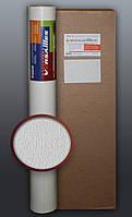 EDEM 378-60  1 коробка 5 рулонов флизелиновые обои под покраску для стен и потолка с рельефной структурой | 132 кв м