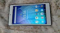 Alcatel 9015W (Wi-Fi+GSM) , сост. нового #1167
