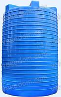 Код-EV 10000 У. Емкость вертикальная для воды