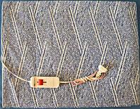 Isitmatik 120*160, купить электроодеяло в украине, одеяло  подогревом, одеяла с подогревом, электроматрас