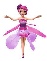 Летающая фея, фея, феи, flying fairy, купить летающую фею, интерактивная игрушка, летающая игрушка, кукла фея