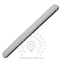 Светильник LED Lemanso 18W 6400K 1450LM IP65 220-240V / LM990-18 описание, отзывы, характеристики