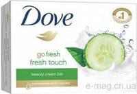 Даф мыло 135 г Прикосновение свежести
