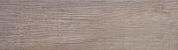 Tilia Mist 60х17.5 см пол