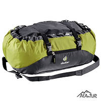 Сумка для веревки DEUTER Rope Bag цв.2170