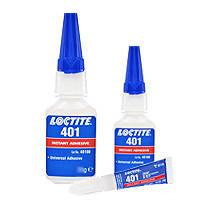 Loctite 401 (50 г)