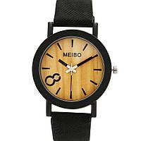 Наручные часы Meibo, Унисекс