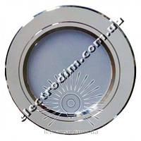 Downlight Lemanso 5W 370LM 6500K 10LED 2835SMD мат/ LM444 описание, отзывы, характеристики