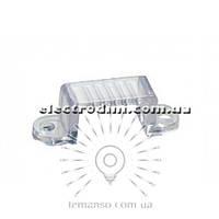 Крепеж к стене Lemanso LD136 для LED ленты 5630 220V