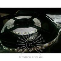 Св/лента LEMANSO IP20 5m 120SMD 2835 12V белый 10W/м 6LM/led (цена за