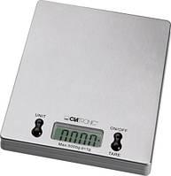 Весы кухонные Clatronic KW 3367 (1416 CB Bomann)