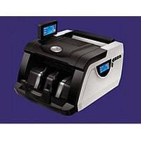 Машинка для счета денег, счетчик банкнот, счетная машинка, машинка для денег, счетчик купюр