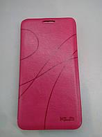 Чехол книжка для Samsung Galaxy Note 3 SM-N9005