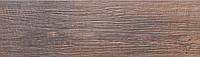 Tilia Magma 60х17.5 см пол
