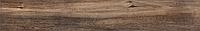 Mattina marrone 120.2x19.3 см пол