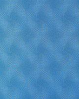 EDEM 064-22 дизайнерские обои для стен с ромбовой рельефной тканой текстурой серо-синие серебристые