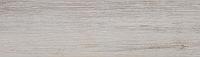 Tilia Desert 60x17.5 см пол