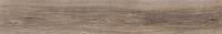 Mattina beige 120.2x19.3 см пол