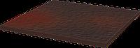 Cloud Brown пол структурный 30x30