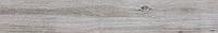 Mattina bianco 120.2x19.3 см пол
