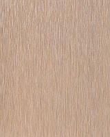 EDEM 1020-13 дизайнерские моющиеся обои с металлическим глянцевым эффектом светло-коричневые серебристые