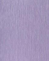 EDEM 1020-14 дизайнерские моющиеся обои в рельефную полоску с металлическим глянцевым эффектом серебристo-фиолетовые
