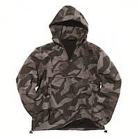 Куртка Анорак MIL-TEC Combat Anorak Winter