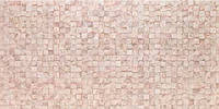 ROYAL GARDEN BEIGE 29.7x60 стена