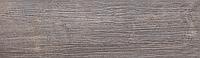 Tilia Steel 60x17.5 см пол